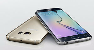 SPRING SALE ON Samsung S7 s6 edge + s6 and Iphone 6S 6 PLus 6