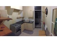 Single Room to Rent in Manor Park, E12