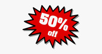 DR. PAINTER ***condo's only -50% OFF LABOUR