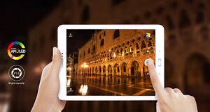 "Brand New Samsung Galaxy Tab S2 9.7"" 32GB Tablet (SM-T813)"