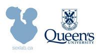 Participants needed for online health study via Queensu