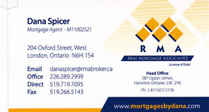 Want to own a home? Need help getting there? London Ontario image 2