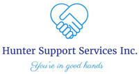 Hunter Support Services Inc