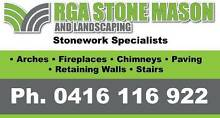 Do you need landscaping, paving done at affordable prices Granville Parramatta Area Preview
