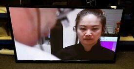 "Samsung 51"" faulty"