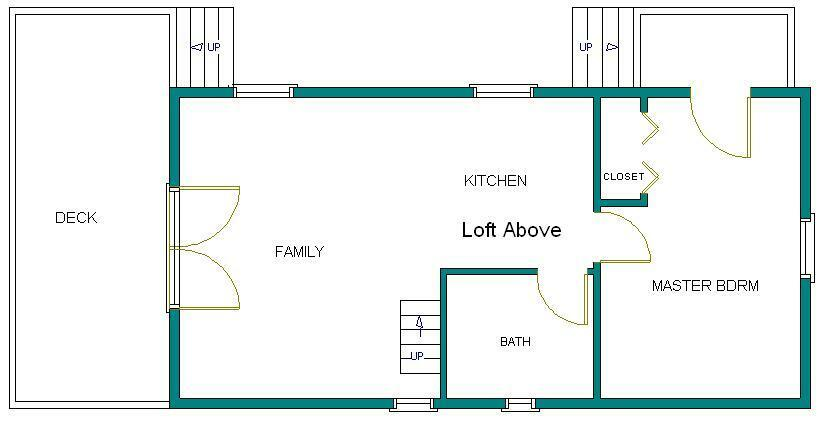 Portable Cabins Floor Plans as well 16 X 60 Mobile Home Floor Plans ...