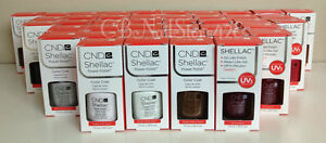 CND-Shellac-Gel-Color-Kit-Set-of-ALL-49-Colors-Ship-in-24h
