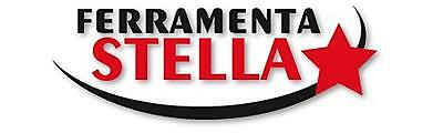 Ferramenta Stella 3000