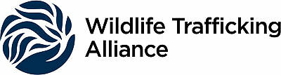 US Wildlife Trafficking Alliance