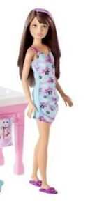 Looking to buy just this doll