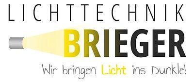 lichttechnik-brieger