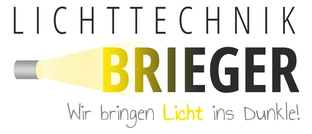 Lichttechnik Brieger