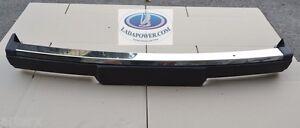 Lada 2107 Front Bumper 2107-2803015