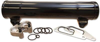 1810171c2 Engine Oil Cooler For International Tractors - See Description
