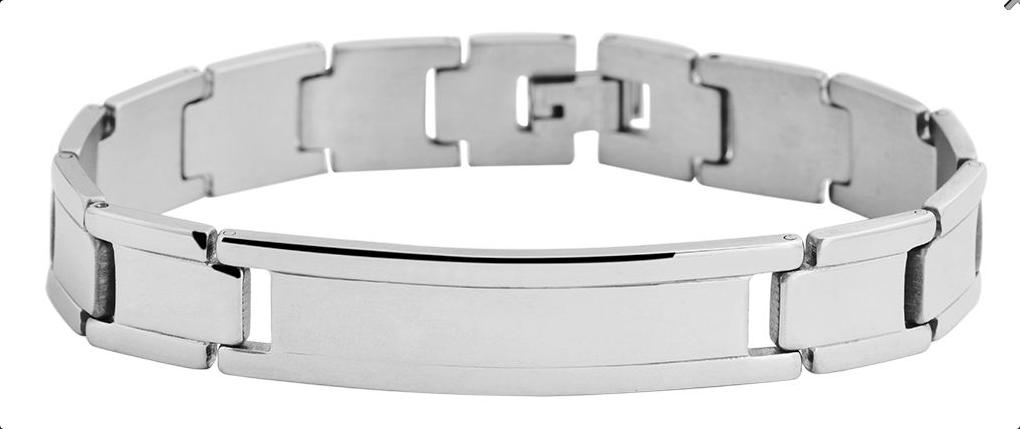 Gliederarmband - Modell 4