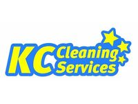 Mobile Cleaners Wanted! End of tenancy cleans. Earn up to £60 per day.