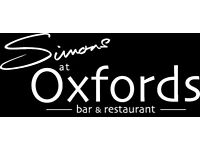 EXPERIENCED BAR STAFF REQUIRED URGENTLY