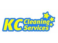 Seasonal Mobile Cleaning Operatives Wanted - L15 Area - Earn £50 per day part-time!
