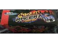 Brand New Street Racerz - Never Used and boxed