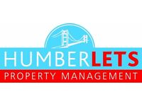 We are a letting and management agency, seeking new landlords and tenants.