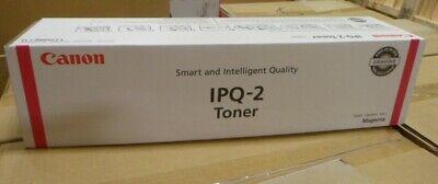 CANON IMAGEPRESS C7000 1-IPQ2 SD MAGENTA TONER - CNM0438B003