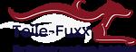 Teile-Fuxx