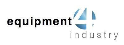 equipment4industry