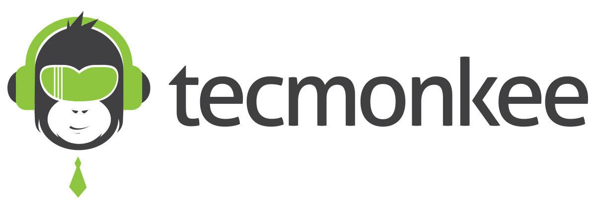 TecMonkee