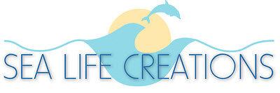 Sea Life Creations