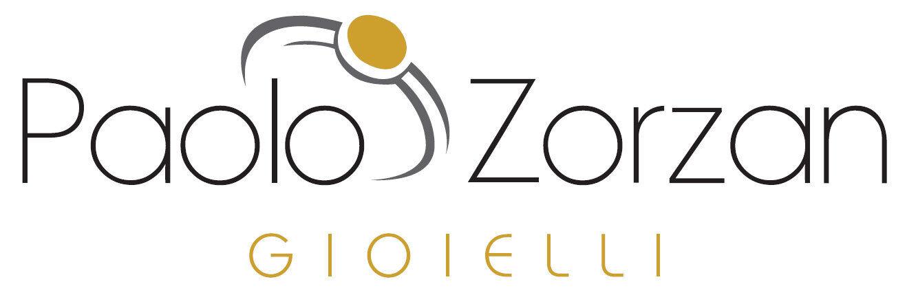 Gioielli Paolo Zorzan