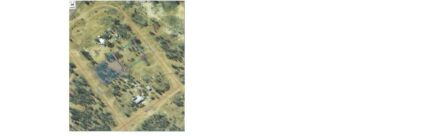 CHEAP CHEAP LAND Cumborah Walgett Area Preview