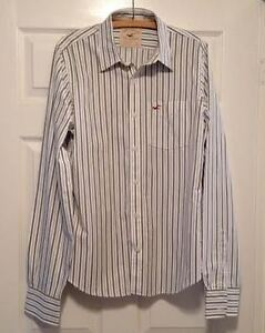 Men's Shirts and T-shirts Like New