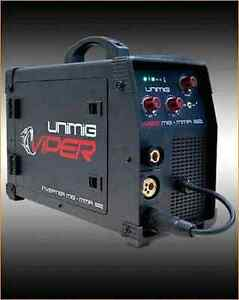 Wanted Mig Welder Adelaide CBD Adelaide City Preview