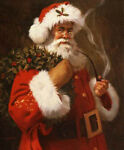 olde_time_christmas