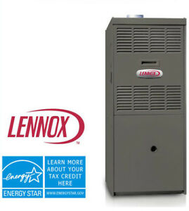 Air Conditioner, Furnace,Water Heater Free Estimate(647)408-8837