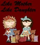 likemotherlikedaughter2014