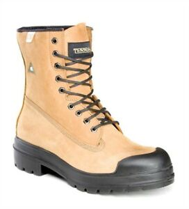 Terra Replay Work Boots Size 6 to 13