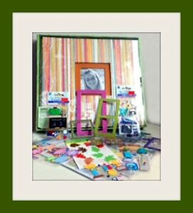 Home  Scrapbook & Paper Crafts