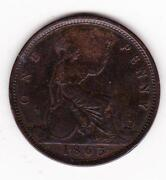Victorian Penny