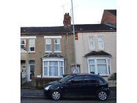 3 bedroom house in REF: 10321 | Stanley Road | Wellingborough | NN8