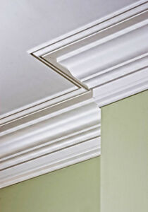 Crown Moulding Super Store - Exceptional Savings & Service