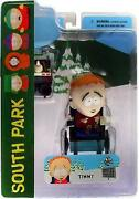 South Park Mezco