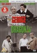 Sid James DVD