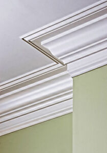 Crown Moulding Super Store- Exceptional Savings & Service