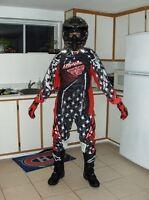 kiit vtt/motocross