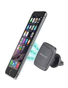 Magnetic Car Mount for Smartphone/Tablets