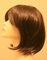 Calgary WIG CLEARANCE SALE ONLY $15/EA