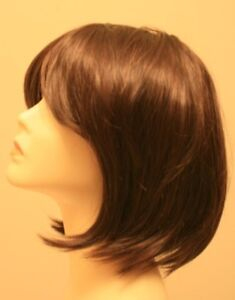 closing liqudation sale! high quality WIG  for only $ 4.99 /ea
