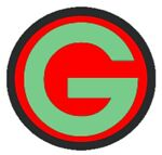grabem_online