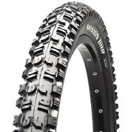 Need 2 Mountain bike tires - 26 inch/1.5 width
